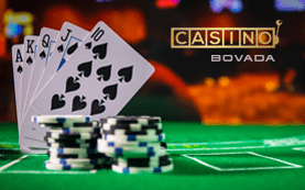 Bovada Casino Closed Account jugarcasinoenlinea.com