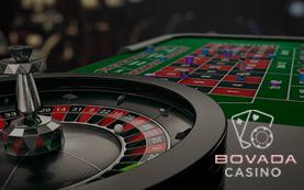 jugarcasinoenlinea.com bovada casino + complaints
