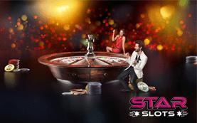 All Star Slots Casino Keep Your Winnings No Deposit Bonus  jugarcasinoenlinea.com