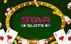 jugarcasinoenlinea.com all star slots casino  keep your winnings