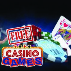 Best Free Online Casino Games Jugar Casino Enlinea