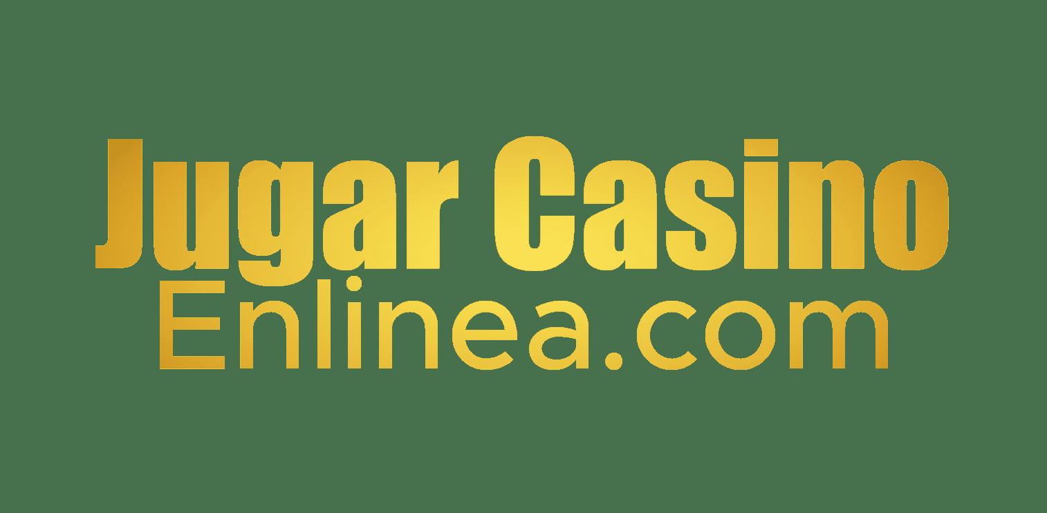 Jugar Casino Enlinea